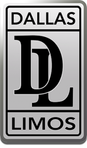 Dallas-limo-logo-main