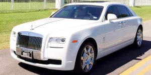 Rolls-Royce-About-Us