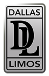 Online Reservations Dallas Limos